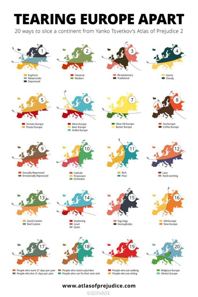 Europe Atlas of Prejudice.jpg