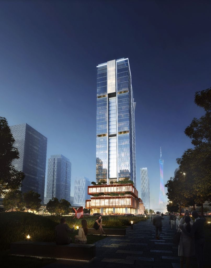 09_10DESIGN_Pazhou_EastElevation_HotelTower_MR.jpg