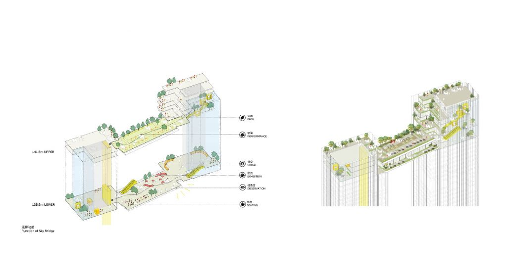 14_10DESIGN_Pazhou_Diagram02_MR.jpg