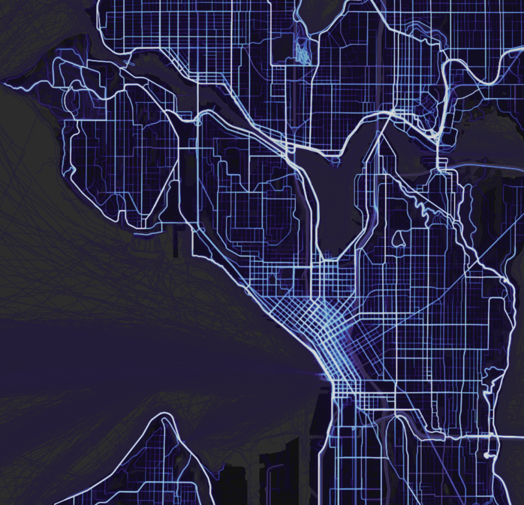 seattle-strava-map-1024x986.png