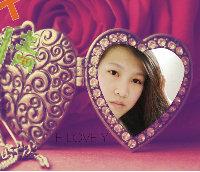 houyan0507