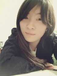 Iyan_shaw