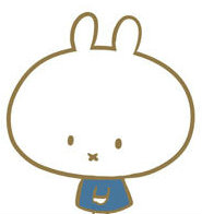 Bunnyabc