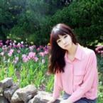 yuyuyuyu_1107