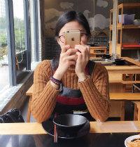 janny_ho