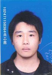 huangzhixin415