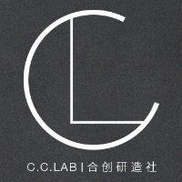 C.C.LAB