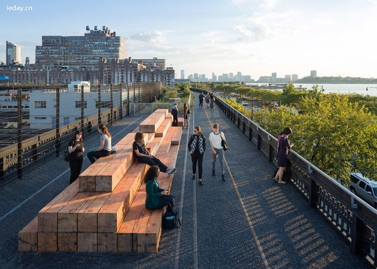 New York's High Line.jpg