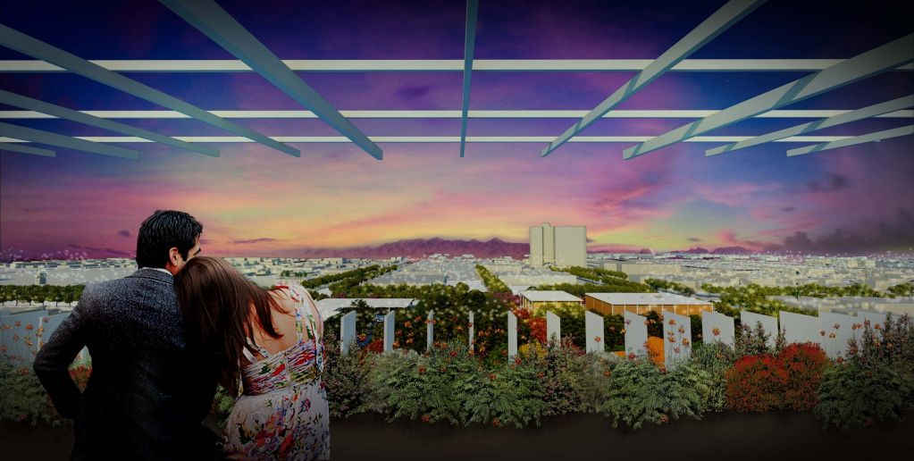 Sky_terrace_courtesy_of_Colwell_Shelor___West_8___Weddle_Gilmore_LR.jpg
