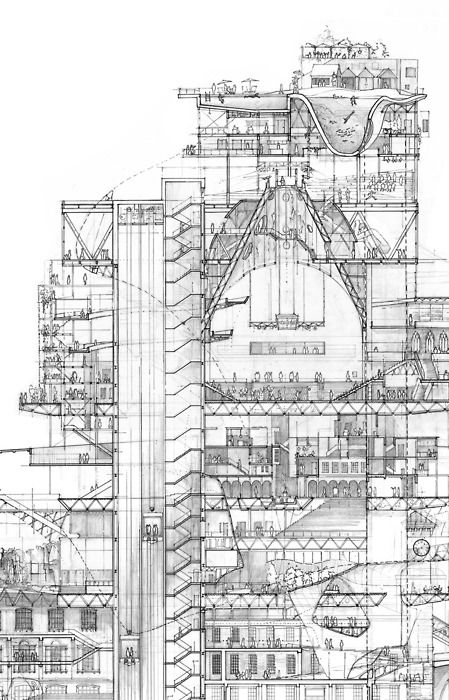Stuart Franks' City in a Building (and other drawings.jpg