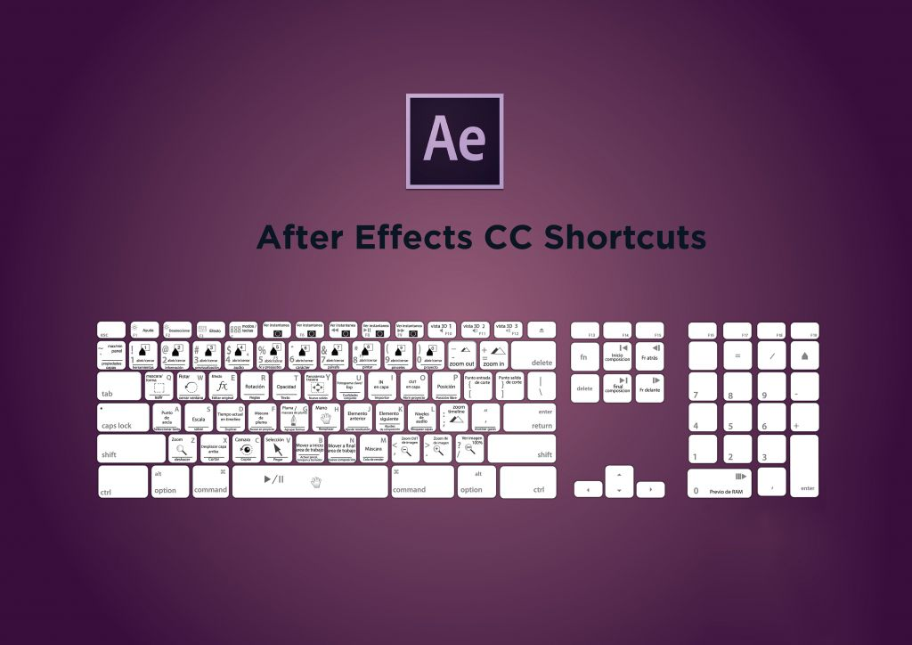 after_effects_cc_shortcuts.jpg