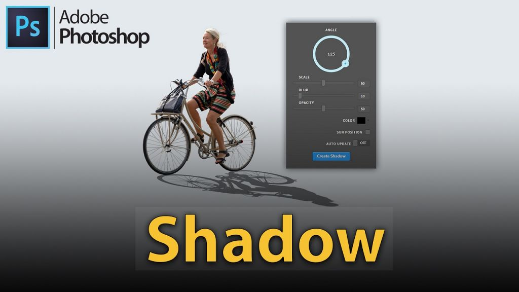 Shadow-Best-Extension-for-Photoshop.jpg